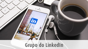 Grupo do LinkedIn