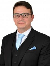 João Marcelo Morais 2