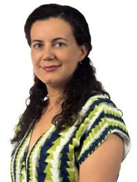 Maria Danielle