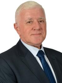 Francisco Antonio D'Angelo