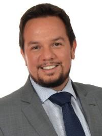 Alexandre Lira de Oliveira
