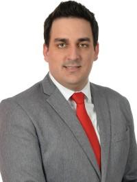 Felipe Paiva