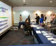 Global Customs Forum-3111.jpg