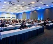 Global Customs Forum-3304.jpg