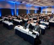 Global Customs Forum-3312.jpg