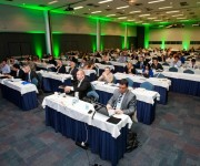 Global Customs Forum-3452.jpg