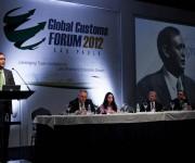 Global Customs Forum-3674.jpg