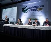 Global Customs Forum-3967.jpg