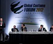 Global Customs Forum-4048.jpg