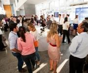 Global Customs Forum-4203.jpg