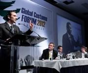Global Customs Forum-4418.jpg