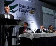 Global Customs Forum-4864.jpg