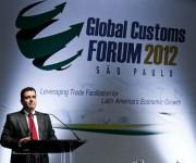 Global Customs Forum-5038.jpg