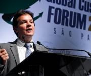 Global Customs Forum-5189.jpg