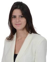 Isabella Lourenço