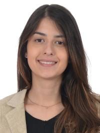 Larissa Micheloni