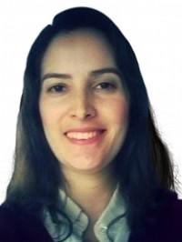 Tatiana Mesquita